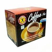 กาแฟเนเจอร์กิ๊ฟผสมโสม 10 ซอง (รสดั้งเดิม) > กาแฟเนเจอร์กิ๊ฟ สูตรโสม 12 กล่อง