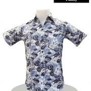เสื้อ Cotton แขนสั้น Size XL > เสื้อ Cotton แขนสั้น เฟิร์นควิกซิเวอร์ สีอิฐ Size XL