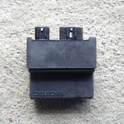 กล่อง CDI Mio/Fino ( 2 ปลั๊ก )