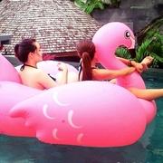 FSL04 / Flamingo Pink
