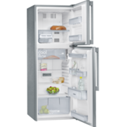ตู้เย็น 2 ประตู 10 คิว SIEMENS รุ่น KD29NVS00J