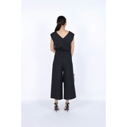 Dress me...Maxim Jumpsuit