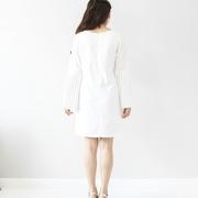Dress me...Hello Minidress