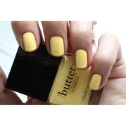BUTTER LONDON - CHEERS
