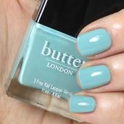 BUTTER LONDON - POOLE