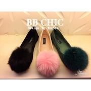 Shoes รองเท้าคัชชู