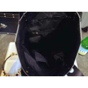 กระเป๋าผู้หญิง สไตล์Issey miyake