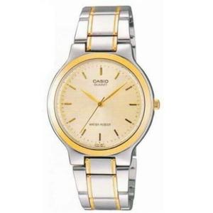 นาฬิกาข้อมือ CASIO สำหรับคุณผู้ชาย