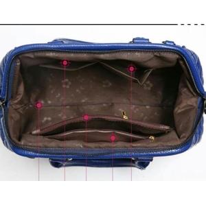 กระเป๋าผู้หญิง ถือและสะพายข้างใบใหญ่