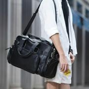 กระเป๋าถือและสะพายข้าง