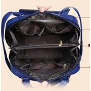 กระเป๋าเป้สะพายหลังและสะพายข้าง