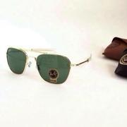 Glasses rayban