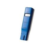 เครื่องวัดตะกอน Total Dissolved Solid Meter DIST1 HI98301