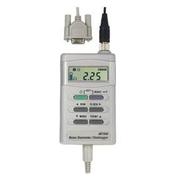 Sound Level Meter เครื่องวัดความดังเสียง เครื่องตรวจวัดปริมาณเสียงสะสม Noise Dosimeter 407355