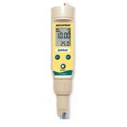Salt Meters Salinity Meters เครื่องวัดความเค็ม Salt Tetr 11 เครื่องวัดความเค็ม รุ่น E