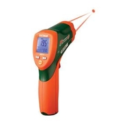 Dual Laser Infrared Thermometer 42511 Extch (USA)