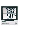 เครื่องวัดอุณหภูมิความชื้น Big Hygro 445703