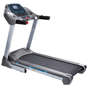 ลู่วิ่งไฟฟ้า X4 Motorized Treadmill - 4.0 HP motor