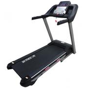 ลู่วิ่งไฟฟ้า SH-5481 Motorized Treadmill - 3.0 HP motor