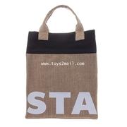 STARBUCKS : GMos กระเป๋าหิ้วถุงกาแฟ STARBUCKS Taiwan 2016 น่ารักเก๋ไก๋ [1]