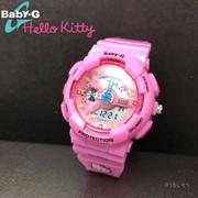 นาฬิกา Baby-G  By CASIO