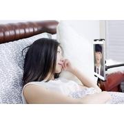 ที่วางโทรศัพท์ แท็บแล็ต ไอเเพด Universal tablet holder