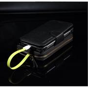 กระเป๋า Remax Bag Ranger for iPhone6 6S สีดำ
