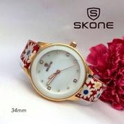 นาฬิกา Skone แท้