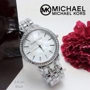 นาฬิกา MICHAEL