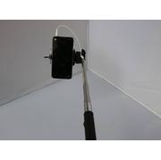 Monopod Shutter Wireless รุ่นZ07-5S