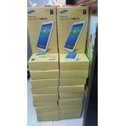 Samsung แท็ป10