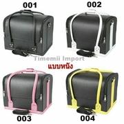 กระเป๋าเครื่องสำอางค์ Coz case > แบบเรียบหรู 012