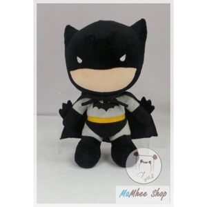 "Batman 11"""