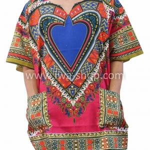 เสื้อจังโก้ ลายหัวใจ จังโก้หัวใจ ชมพู
