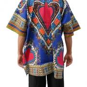 เสื้อจังโก้ ลายหัวใจ จังโก้หัวใจ กรม