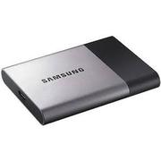 Samsung Portable SSD T3                                                                         > 250GB