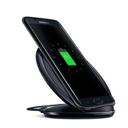 Samsung Wireless Charger Fast Charger Stand -Black (สีดำ)