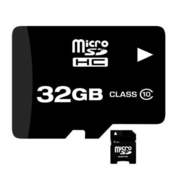 VSTARCAM C7837WIP PNP WIFI กล้องวงจรปิด 1.3 MP (White) + Micro SD 32 GB