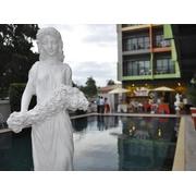 โรงแรม ยูดรีมพัทยา U Dream Hotel Pattaya