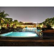 สบาย รีสอร์ต พัทยา (Sabai Resort) 3 ดาว