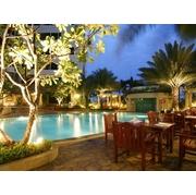 แกรนด์ไดมอนด์สวีทส์โฮเต็ล (Grand Diamond Suites Hotel) 4 ดาว