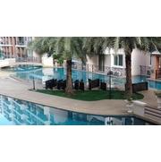 Paradise Park Jomtien Resort 3 ดาว