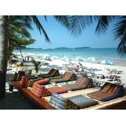 ซีสเคป บีช รีสอร์ท (Seascape Beach Resort) 3 ดาว