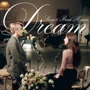 (Pre) (CD) Suzy, Baekhyun - Single Album / Dream