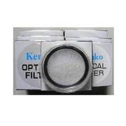 UV Filter มีทุกขนาดให้เลือก > UV Filter 62 mm.