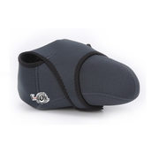 กระเป๋า Soft caseลดแรงกระแทก กันรอยขีดข่วน วัสดุกันน้ำ > SIZE:S