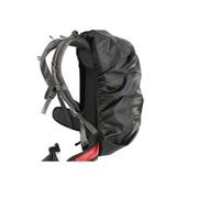 SWISS GEARผ้าคลุมกันน้ำฝนสำหรับกระเป๋าทรงเป้ 25-30L