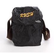 กระเป๋ากล้องSlr/mirrorless Rush 6711 สไตล์ผ้าเท่ๆ > Rush 6711 สีน้ำตาล
