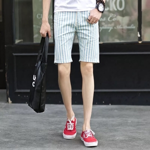 กางเกงขาสั้น ผู้ชาย