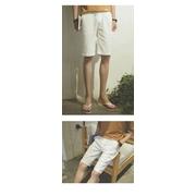 กางเกงขาสั้น > สีฟ้าสว่าง